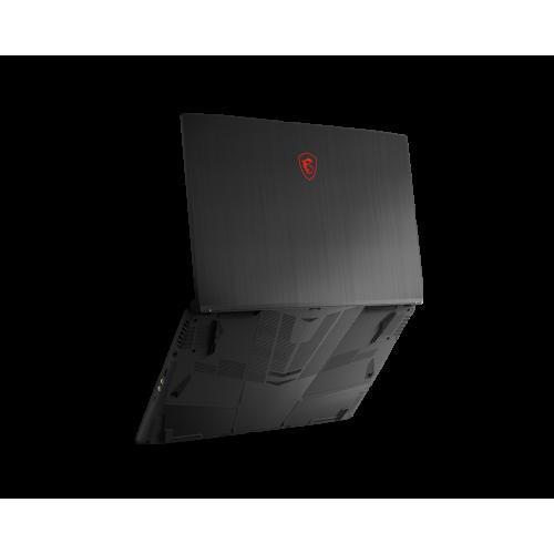 GF75 Thin 8RC-208XRU